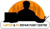 Laptop & PC Repair Point Centre | PC and Laptop Repairs in Stoke-On-Trent